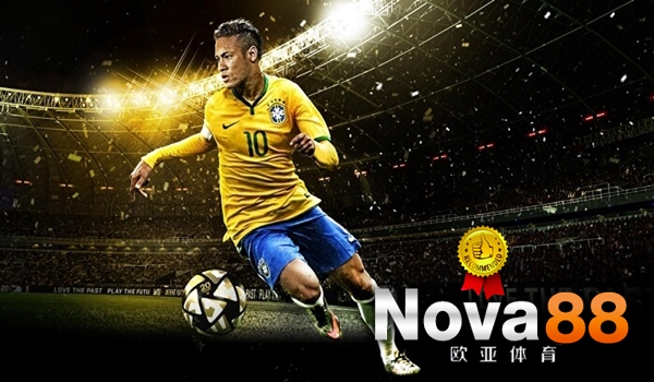 Agen Judi Bola Nova88 Cara Menang Bermain